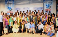 World Peace Summit Created A Huge Impact on Foreign Delegates