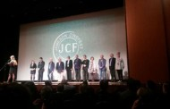 ameson Cine Fest- 11th Miskolc International Film Festival Opened