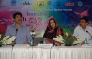 4th International Sufi Festival in Noida