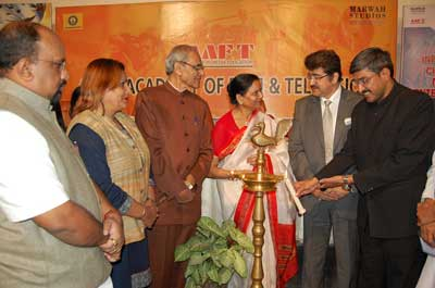 IHRO Celebrated Human Rights Day at Marwah Studios