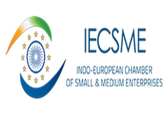 IECSME