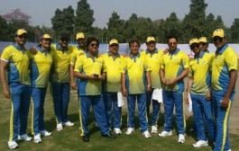 Sports Event Brings Excitement-Marwah