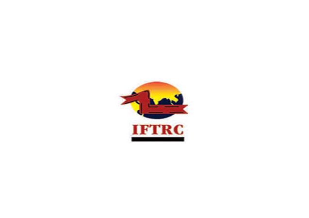 IFTRC Join Hands With 8th GFFN