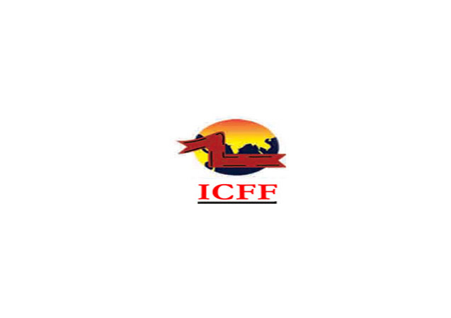 ICFF Now Part of 8th Global Film Festival Noida