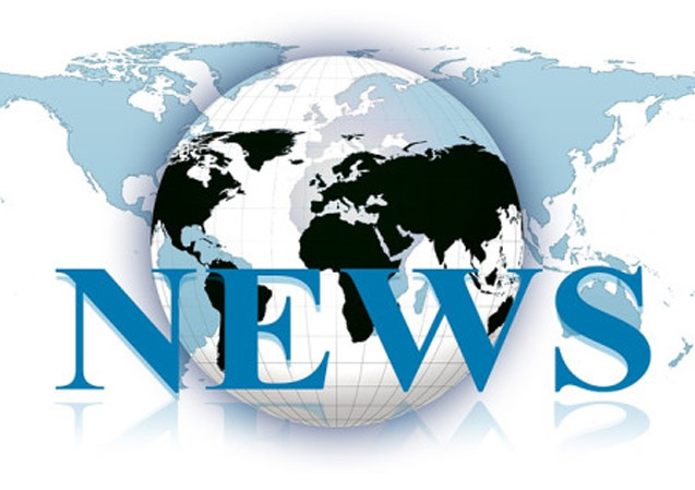 Asian News Agency Join Hands With 8th GFFN