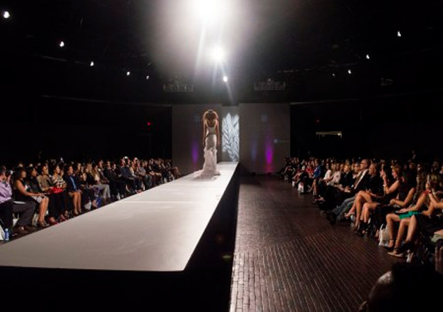 Asian School of Fashion And Design Join Hands With 8th GFFN