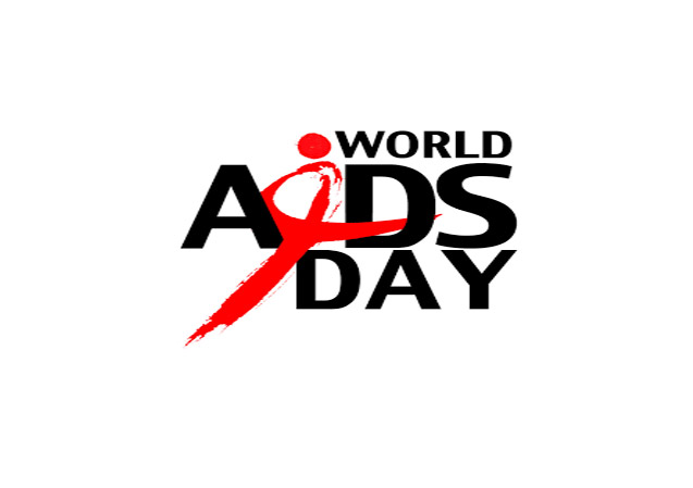 Fast Tack Approach Declared On World Aids Day- Sandeep Marwah