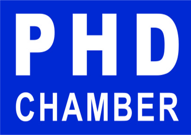 PHD Join Hands With 8th GFFN