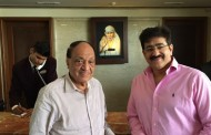 Shirdhi Needs More Attention- Sandeep Marwah