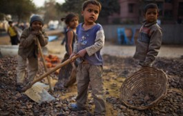 World Day Against Child Labour Observed at Marwah Studio