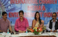 ICMEI International Media Summit on 28th August Fixed