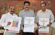 ICMEI Join Hands With 4th Delhi International Film Festival