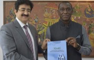 India And Burkina Faso Will Promote Culture Together
