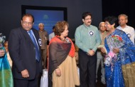 Silver Jubilee Celebrated at Ramjas School