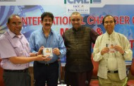 Workshop on Diplomacy And Foreign Affairs Inaugurated at ICMEI