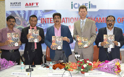 AAFT School of Hospitality And Tourism Prospectus Released
