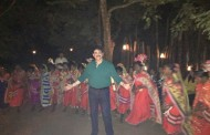 Visit to Kahna Is A Super Holiday- Sandeep Marwah