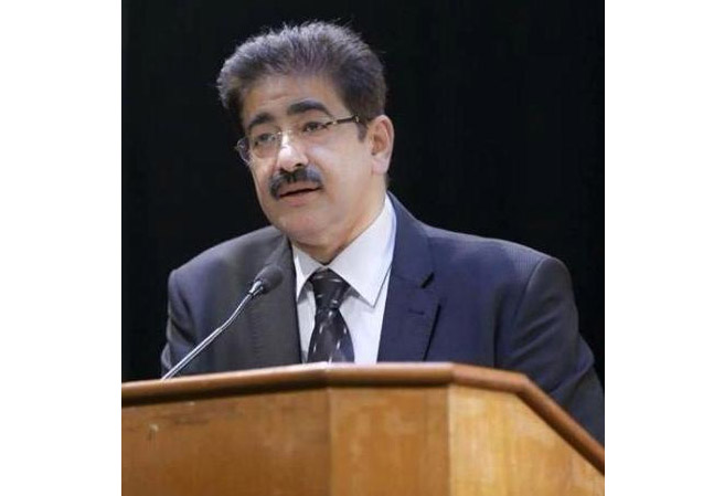 Sandeep Marwah Nominated Chairperson for Education Committee at IACC