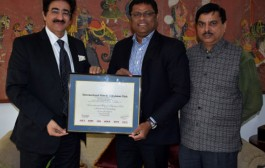 AAFT Join Hands With SAE of Australia