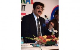 ICMEI Wished on National Day of Tanzania