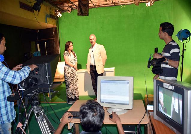 Marwahstudios.tv