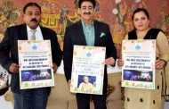 ICMEI Promotes Campaign of Save The Girl Child