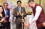 Indo Serbian Film And Cultural Forum Inaugurated at ICMEI