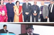 Art And Culture Unites The City- Sandeep Marwah