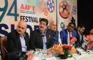 AAFT Has Brought Revolution in Cinema Training- Marwah