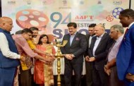 94th Edition of AAFT Festival of Short Digital Films Inaugurated