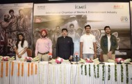 Feature Film Raag Desh Stole The Hearts of Indians