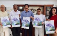 World Population Day Celebrated at Marwah Studios