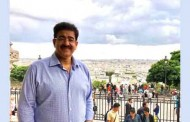 Tourism Is The Key to Success –Sandeep Marwah