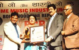 M And E is Emerging As Big Industry in India- Sandeep Marwah