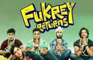 AAFT Celebrated Success of Feature Film Fukrey Returns