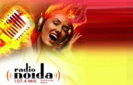 Radio Noida is Now One of The Most Popular Stations In India