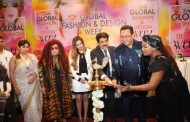 Indo Gambia Cultural Forum Formed During 2nd GFDWN