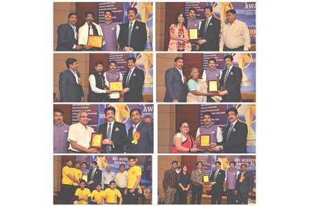 Lets All Work Together For The Nation- Sandeep Marwah