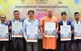 ICMEI Announced Study Tour to Malaysia