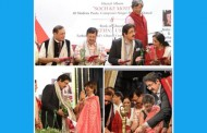 Powerful Lyrics Makes Music Last For Ever- Sandeep Marwah