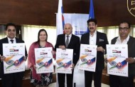 Indo Slovakia Cultural Forum Formed
