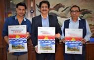 ICMEI Extends Congratulations to Kiribati on National Day
