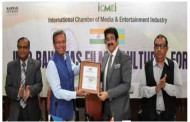 Indo Bahamas Film And Cultural Forum Inaugurated