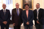 Sandeep Marwah Invited by Deggendorf Institute of Technology Germany