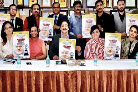 Atal Behari Vajpayee National Award For Art And Culture Constituted