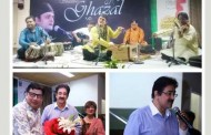 Life Without Music Is Like Mistake- Sandeep Marwah