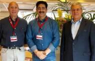 Cyprus Film Summit Is A Great Beginning- Sandeep Marwah