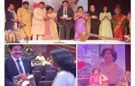 Sandeep Marwah Released The Music Album of J Khanna