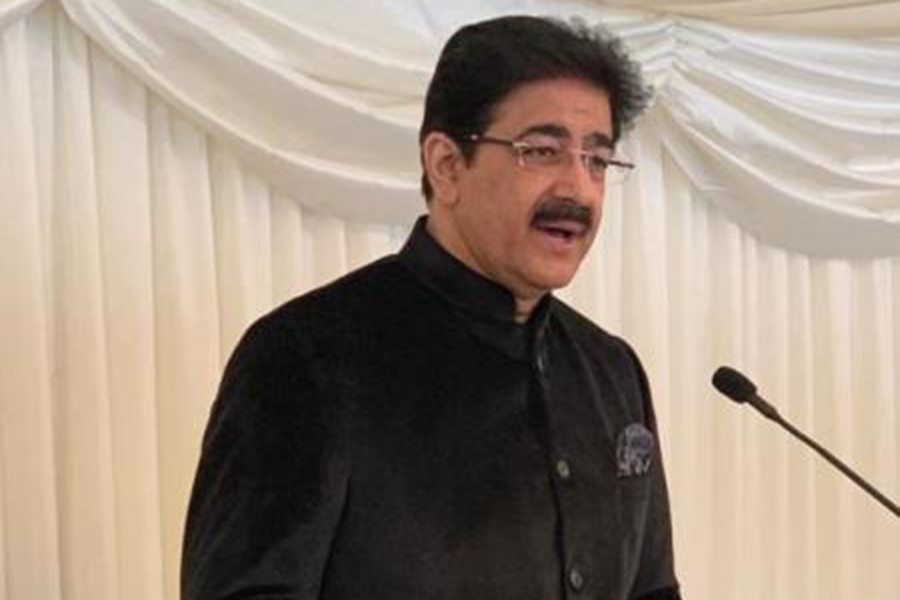 List of Best 25 Members of Parliament Announced by Marwah