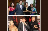 No Society Can Grow If No Respect For Women- Sandeep Marwah